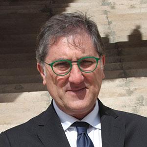 Antonio Mantua