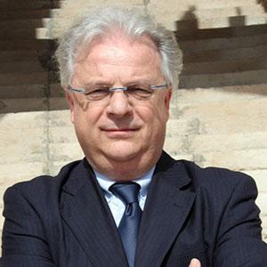 Mario De Iacovo